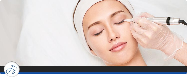 Benefits of Permanent Makeup Questions and Answers