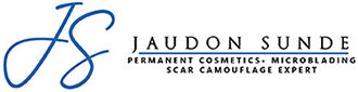 Permanent Makeup Near Me Cleveland OH