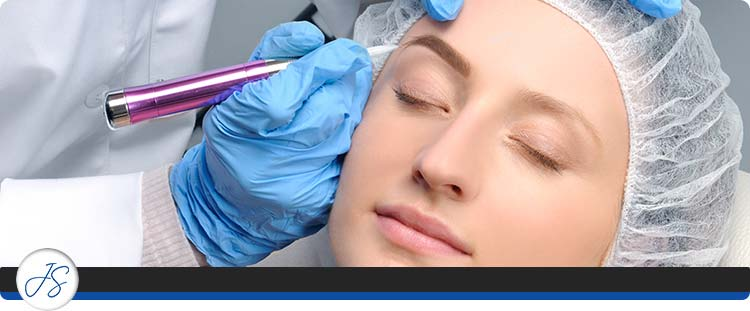 Cosmetic Tattoo Eyebrows Near Me in Middleburg Heights, OH