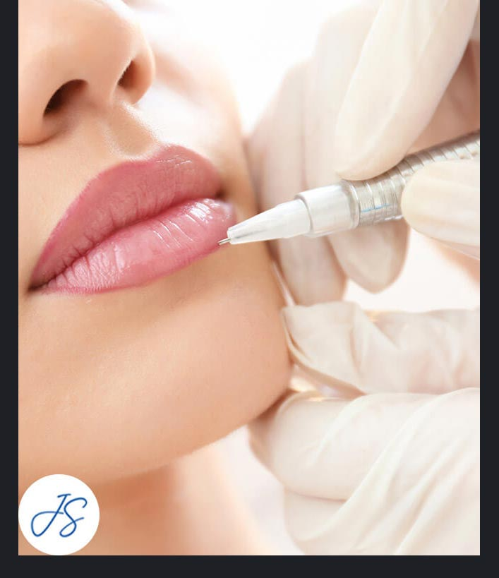 Permanent Cosmetics, Microblading and Scar Camouflage Expert in Middleburg Heights, OH