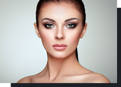 Welcome to Jaudon Sunde Permanent Cosmetics Located in Middleburg Heights, OH