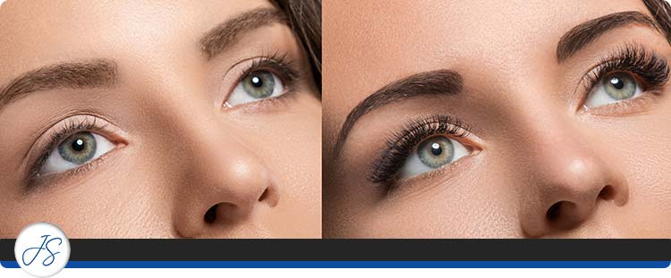Cosmetic Microblading Specialist Near Me in Middleburg Heights, OH